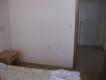 2 спальные 107m2, вторичка в Равде