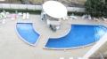 Студия 44m2, вторичка на Солнечном берегу