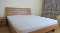 1 спальная 69m2, вторичка в Святом Власе