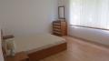 2 спальная 92m2, вторичка на Солнечном берегу
