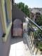Студия 33m2, вторичка на Солнечном берегу