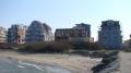 Anaksimandr 2 в Помории