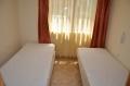 2 спальные 85m2, вторичка в Равде