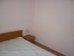 2 спальная 114m2, вторичка в Святом Власе