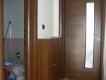 2 спальная 110m2, вторичка в Равде
