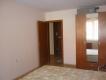 1 спальная 80m2, вторичка в Елените