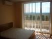 2 спальная 78m2, вторичка на Солнечном берегу