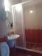 2 спальная 93m2, вторичка на Солнечном берегу