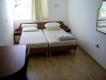 2 спальная 95m2, вторичка на Солнечном берегу