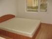 1 спальная 46m2, вторичка на Солнечном берегу