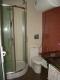 1 спальная 69m2, вторичка в Приморско