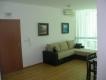 1 спальная 83m2, вторичка в Приморско
