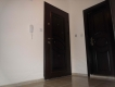 1 спальная 64m2, вторичка в Сарафово