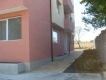 Студия 30m2, вторичка в Сарафово