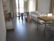 1 спальная 56m2, вторичка в Созополе