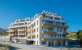 Gliko SeaSide Residence в Бяле