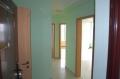 2 спальная 111m2, вторичка в Равде